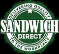 Sandwich Direct